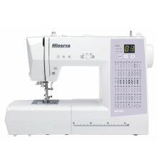 Швейна машина Minerva MC 60 С