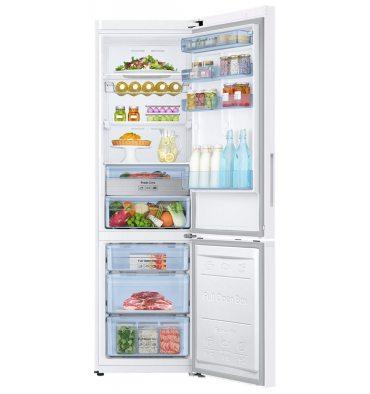 Холодильник SAMSUNG RB37K63401L/UA