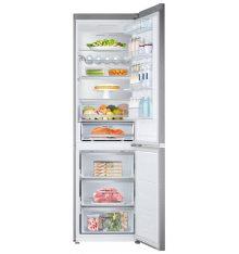 Холодильник SAMSUNG RB41J7851SR/UA