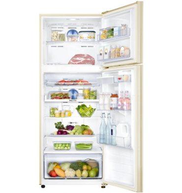 Холодильник SAMSUNG RT53K6330EF/UA