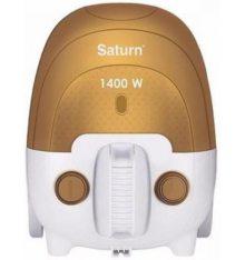 Пилосос SATURN ST-VC0270 Gold