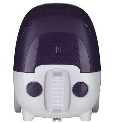 Пилосос SATURN ST-VC0270 Purple