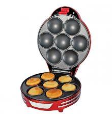 Кексниця Ariete 188 Muffin