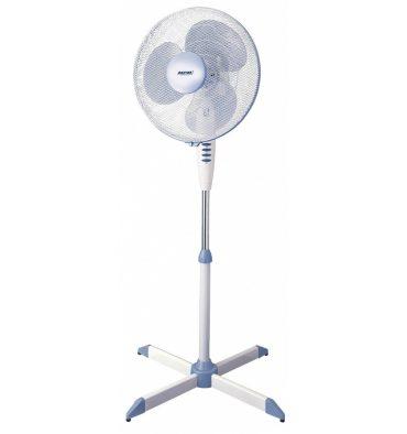 Вентилятор MPM MWP-12