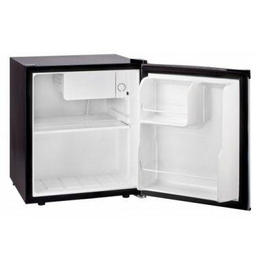 Холодильник MPM 46-CJ-02