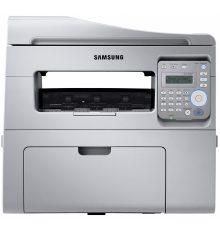БФП Samsung (SCX-4655FN)