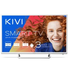 Телевізор Kivi 32FK20G