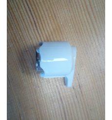 Паровий клапан REDMOND для мультиварки  RMC-PM4506