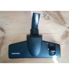 Щітка підлога/килим для пилососа REDMOND D-35мм