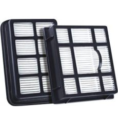 Набір фільтрів для пилесоса REDMOND H12RV-309