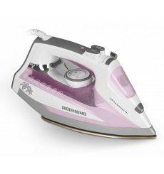 Праска REDMOND RI-D235 Pink