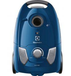 Пылесос Electrolux EEG4100CB