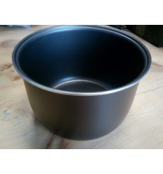 Чаша REDMOND RB-A501