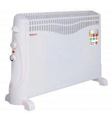 Електроконвектор SATURN ST-HT3004K