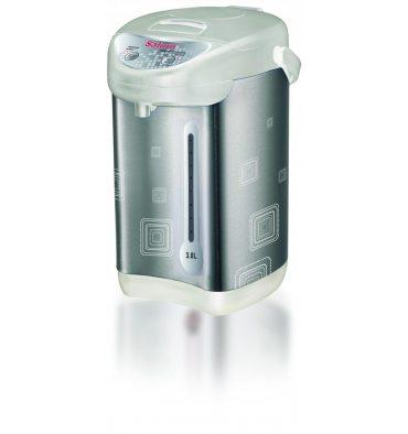 Термопот SATURN ST-EK8032 EU