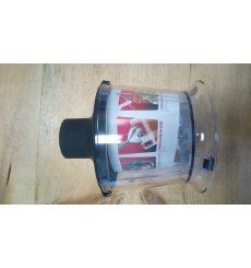 Чаша подрібнювача для блендера REDMOND RHB-2914