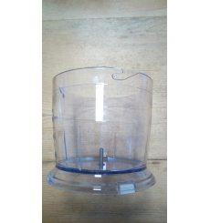 Чаша подрібнювача для блендера REDMOND RHB-29..12,15,16,25,35