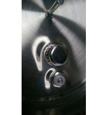 Запобіжний клапан для мультиварки REDMOND RMC-PM4507