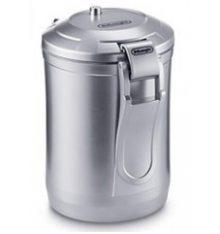 Вакуумний контейнер для кави DELONGHI 500 GR DL