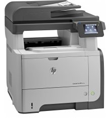 МФУ А4 ч/б HP LJ Pro 500 M521dw з Wi-Fi (A8P80A)