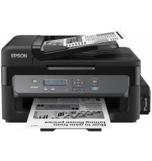 МФУ А4 Epson M200 Фабрика друку (C11CC83311)