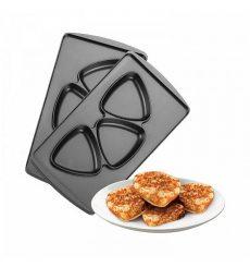 Панель для мультипекаря REDMOND RAMB-07 Трикутник (для сирників та печива)