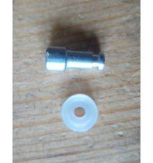 Запобіжний клапан для мультиварки REDMOND RMC-PM4506