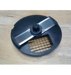 Насадка для нарізки кубиками до подрібнювачів REDMOND RFP-3906/RFP-3907