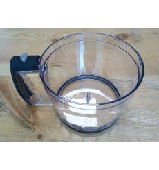 Чаша подрібнювача REDMOND RFP-3906/ RFP-3907