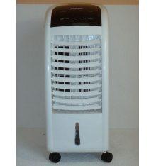 Кліматизатор MPM MKL-03