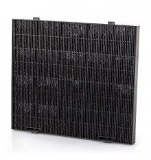 Фільтр вугільний PYRAMIDA PFC1201 /R