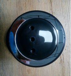 Паровий клапан для мультиварки REDMOND RMC-M90