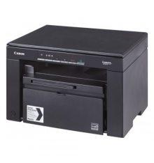 МФУ А4 CANON i-SENSYS MF3010 (5252B004)