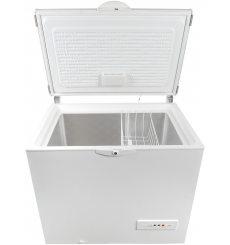 Морозильна скриня Indesit OS 1A 250 H