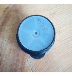 Паровий клапан мультиварки REDMOND для RMC-М4526
