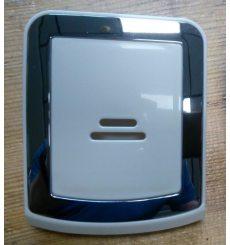 Паровий клапан мультиварки REDMOND для RMC-M4500/4510/4511/4512/4513