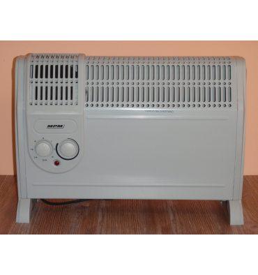Електроконвектор MPM MUG-07