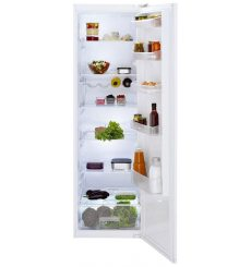 Вбудований холодильник Beko LBI3001