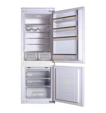 Вбудований холодильник HANSA BK316.3FA