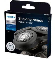Комплект сіток та ножів для бритви Philips SH98/70