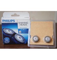 Комплект сіток та ножів для бритви Philips SH30/20