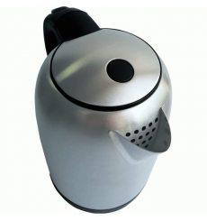 Електрочайник Midea MK-SJ1703
