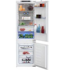 Вбудований холодильник Beko BCNA275E3S