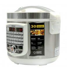 Мультиварка Rotex RMC 505-W