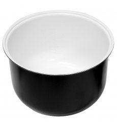 Чаша для мультиварки Rotex RIP5017-C