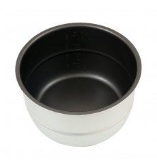 Чаша для мультиварки Rotex RIP5053-A
