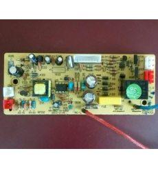 Блок живлення REDMOND для RMC-M170