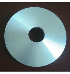 ТЕН REDMOND для RMC-M170 (800Вт)