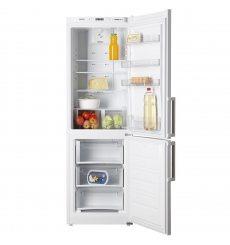 Холодильник ATLANT XM 4421-100-N