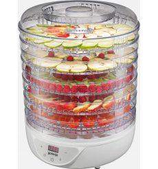Сушарка для овочів і фруктів GORENJE FDK24DW
